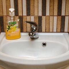Отель Guest house Marshal 2 ванная