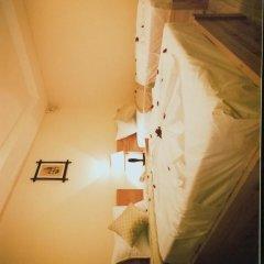 Copac Hotel 3* Стандартный номер фото 4