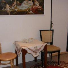 Апартаменты Apartment Meixner удобства в номере