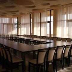 Akhtamar Hotel CJSC Севан помещение для мероприятий фото 2