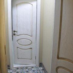 Гостиница Гларус 2* Стандартный номер с различными типами кроватей фото 21
