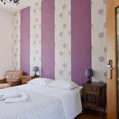 Sunset Destination Hostel Кровать в общем номере с двухъярусной кроватью фото 4