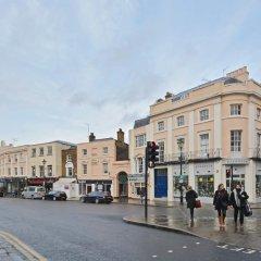 Отель The Royal Greenwich Collections фото 5