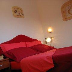 Hotel Estate 4* Стандартный номер двуспальная кровать