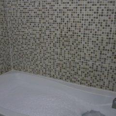 Grand Port Royal Hotel Marina & Spa 3* Номер Делюкс с различными типами кроватей фото 4