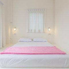 Hao Hostel Стандартный номер