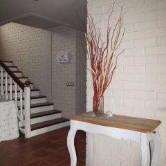 Hotel Migal интерьер отеля фото 2