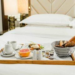 Отель Sheraton Warsaw Hotel Польша, Варшава - 7 отзывов об отеле, цены и фото номеров - забронировать отель Sheraton Warsaw Hotel онлайн в номере