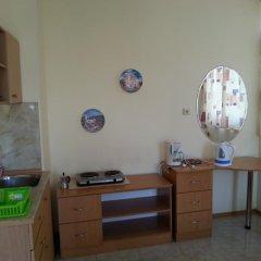Отель Sunny Beach apartments Elit I Болгария, Солнечный берег - отзывы, цены и фото номеров - забронировать отель Sunny Beach apartments Elit I онлайн удобства в номере