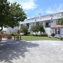 Rota Butik Hotel Турция, Карабурун - отзывы, цены и фото номеров - забронировать отель Rota Butik Hotel онлайн детские мероприятия