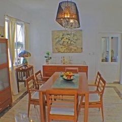 Отель Villa Favorita Доминикана, Пунта Кана - отзывы, цены и фото номеров - забронировать отель Villa Favorita онлайн в номере