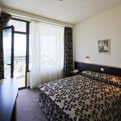Hotel Shipka 3* Стандартный номер с различными типами кроватей фото 2