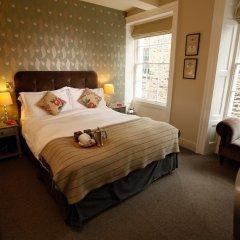 Отель Plato's 5* Улучшенный номер с различными типами кроватей фото 5