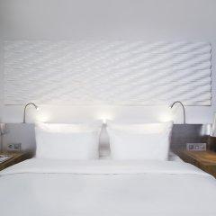 Radisson Blu Hotel Malmo 5* Стандартный номер