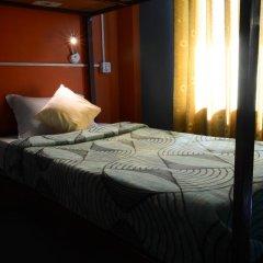 Отель Puskar Guest House Непал, Покхара - отзывы, цены и фото номеров - забронировать отель Puskar Guest House онлайн комната для гостей фото 4