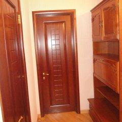 Апартаменты рядом с Каскадом Ереван интерьер отеля