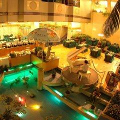Отель Xiamen Huaqiao Hotel Китай, Сямынь - отзывы, цены и фото номеров - забронировать отель Xiamen Huaqiao Hotel онлайн фото 24