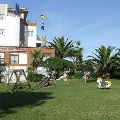 Отель Costa de Ajo Испания, Лианьо - отзывы, цены и фото номеров - забронировать отель Costa de Ajo онлайн