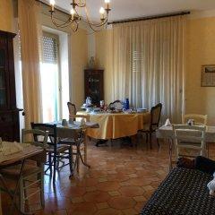 Отель B&B Panoramic Сиракуза питание фото 3
