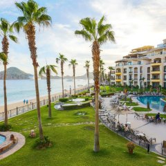 Отель Medano Beach Villas 2* Студия фото 29