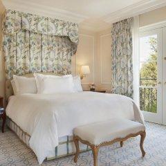 Отель The Peninsula Beverly Hills комната для гостей фото 5