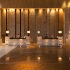 Отель DoubleTree Resort by Hilton Sanya Haitang Bay спа фото 2