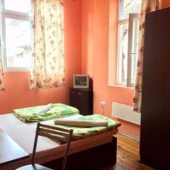 Elegance Hostel and Guesthouse Стандартный номер с различными типами кроватей фото 20