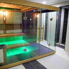 Отель Damas International Кыргызстан, Бишкек - отзывы, цены и фото номеров - забронировать отель Damas International онлайн бассейн фото 3
