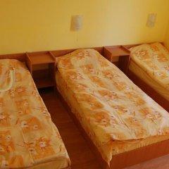 Elysia Hostel - The Blessed Home комната для гостей фото 2