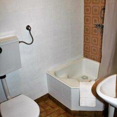 Отель Flower Residence Стандартный номер с различными типами кроватей фото 14