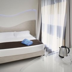 Отель Bellariva Feeling Hotel Италия, Римини - отзывы, цены и фото номеров - забронировать отель Bellariva Feeling Hotel онлайн комната для гостей фото 2