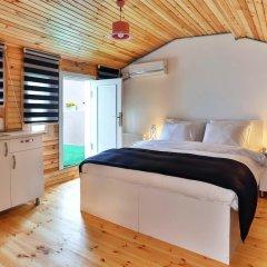 Lale Inn Ortakoy 3* Люкс с различными типами кроватей фото 3