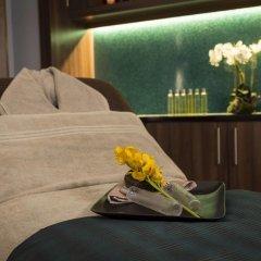 Отель The Midland - Qhotels Манчестер в номере