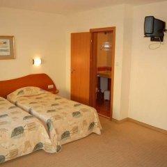 Hotel Seasons 3* Стандартный номер фото 2
