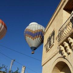 Hestia Filiz Hotel фото 2