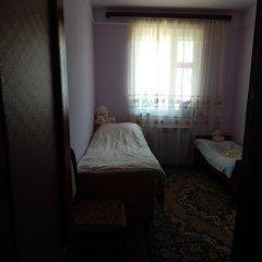 Отель Arami House Армения, Дилижан - отзывы, цены и фото номеров - забронировать отель Arami House онлайн комната для гостей фото 5