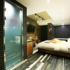 Отель Yaja Jongno Южная Корея, Сеул - отзывы, цены и фото номеров - забронировать отель Yaja Jongno онлайн удобства в номере