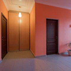 Гостевой дом Бухта №5 интерьер отеля
