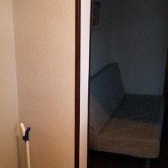 Отель Penaty Pansionat Улучшенные апартаменты фото 22