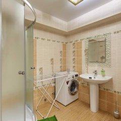 Гостиница Hostel Mila-Travel в Иркутске отзывы, цены и фото номеров - забронировать гостиницу Hostel Mila-Travel онлайн Иркутск ванная