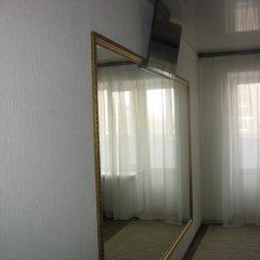 Five Rooms Hotel Полулюкс разные типы кроватей фото 13