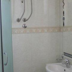 Отель Villa Spas ванная