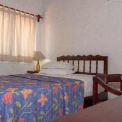 Отель Villas Miramar 3* Полулюкс с различными типами кроватей