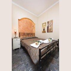 Отель Mouse Island Греция, Корфу - отзывы, цены и фото номеров - забронировать отель Mouse Island онлайн детские мероприятия
