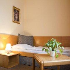 EA Hotel Jasmín 3* Стандартный номер с разными типами кроватей фото 3