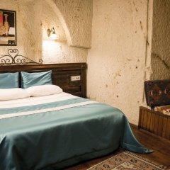 Yusuf Yigitoglu Konagi - Special Class 3* Семейный номер Делюкс с двуспальной кроватью фото 5