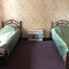 Гостиница Golden Lion Hotel Украина, Борисполь - отзывы, цены и фото номеров - забронировать гостиницу Golden Lion Hotel онлайн спа