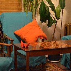 Your Хостел Минск комната для гостей