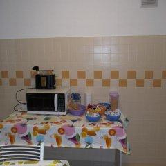 Отель Sweet Venice 3* Стандартный номер с различными типами кроватей фото 3