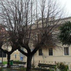 Hotel Centrale Лорето фото 2